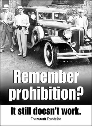 funny prohibition